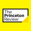 princetonreviewlogo