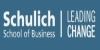 York University – Schulich School of Business