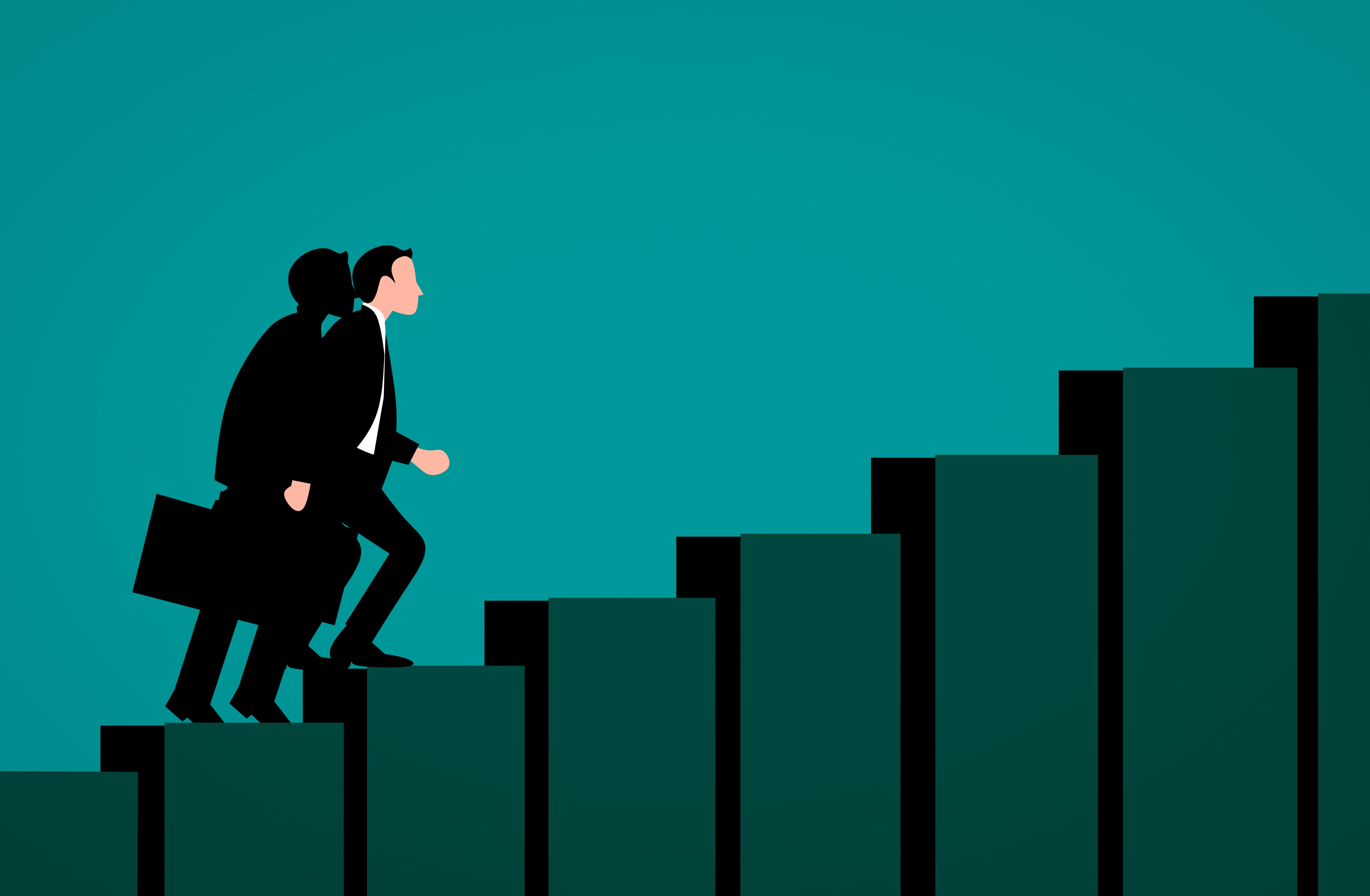 How to use your internship as a stepping stone to a successful career