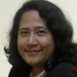 Noriza Abu Hassan Shaari
